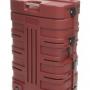 Expo-Case- kuljetuslaatikko