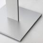 _mid_zip_padline_aluminium_02641_22971