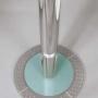 2296-b-glass-silber