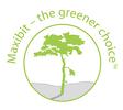 green_emblem_s
